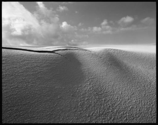 Vincent Monthiers — Photographe ACCUEIL